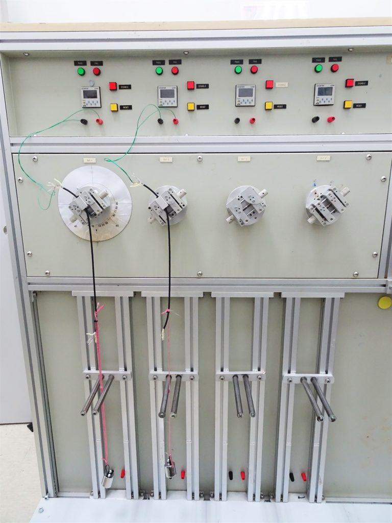 Cable Flex